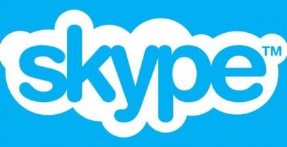 skype anglictina